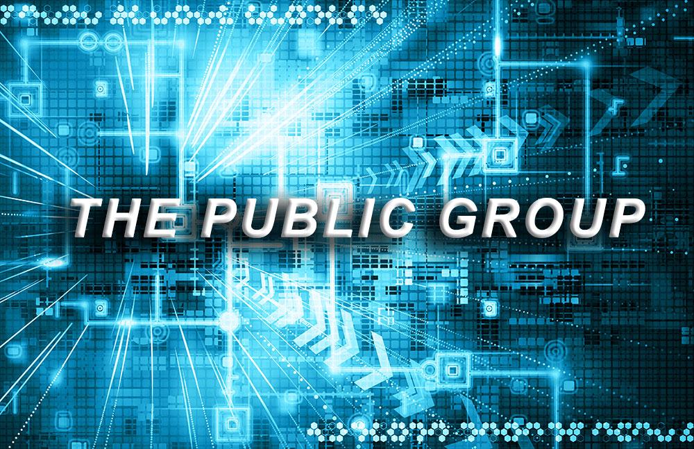 The Public Group