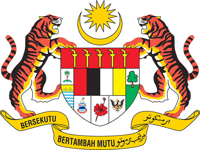 Malaysian Government