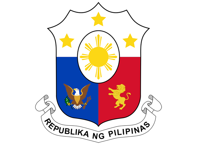 Phillipines Government