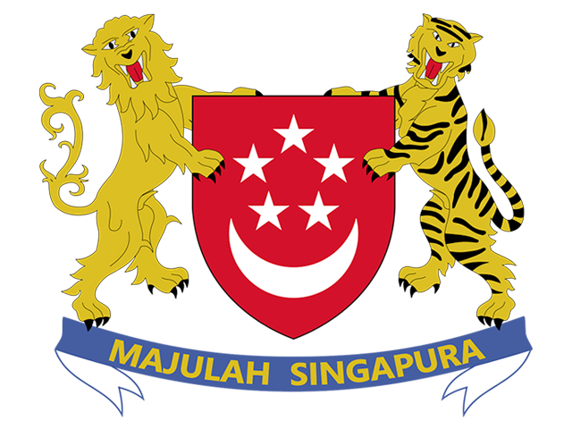 Singapore Government
