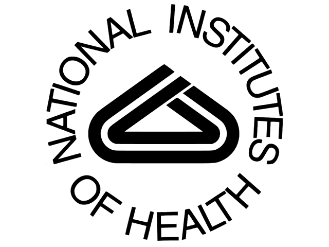 National Institute of Health, USA